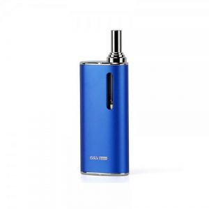 E-cigareta ELEAF iStick basic, blue