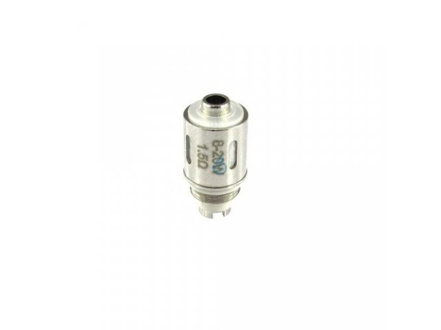 Grijač ELEAF GS Air (1.5 Ohm)