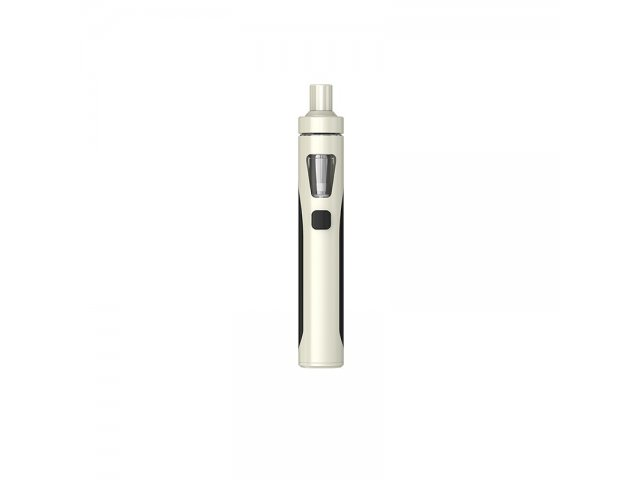E-cigareta JOYETECH eGo AIO, black/white
