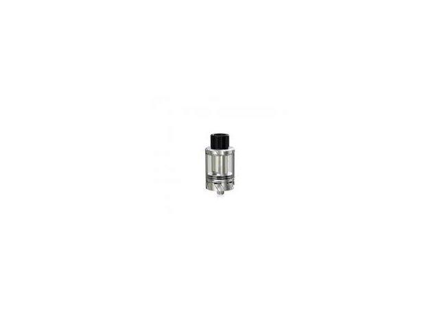 E-filter WISMEC Reux Mini, silver