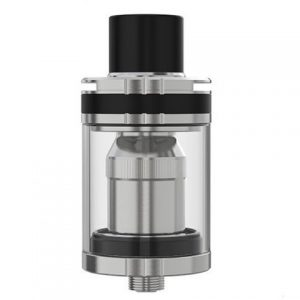 E-filter JOYETECH Unimax 22, silver/black