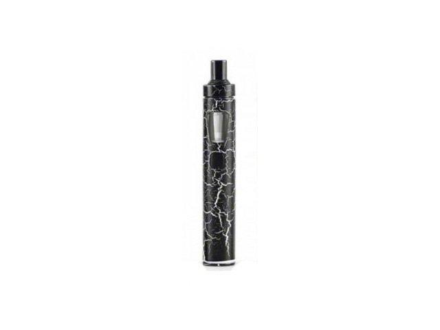 E-cigareta JOYETECH eGo AIO, crackle B