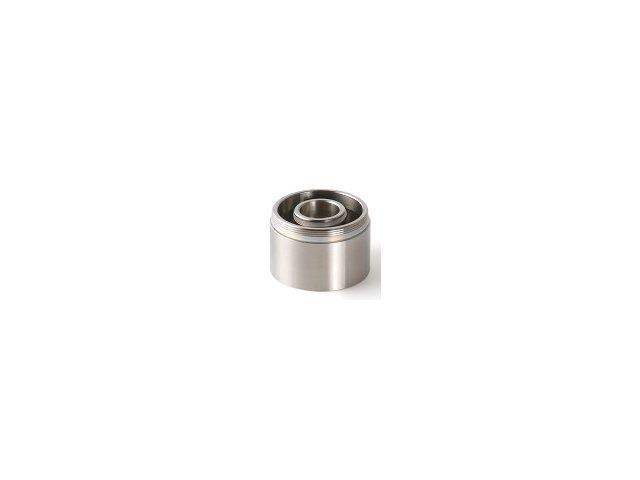 Dodatak UD Goblin Mini V3, silver