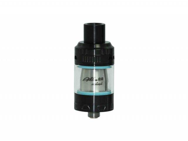 E-filter UD Athlon 22 mini, black