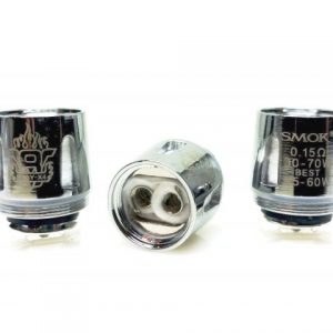 Grijač SMOK TFV8 Baby V8X4 (0.15 Ohm)