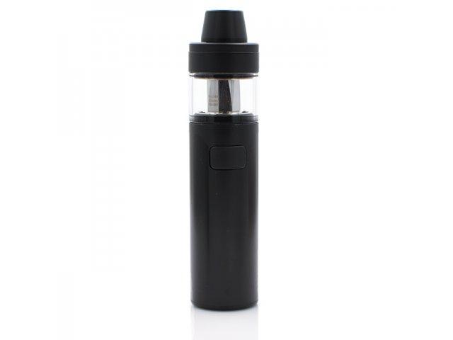E-cigareta JOYETECH CuAIO D22, black
