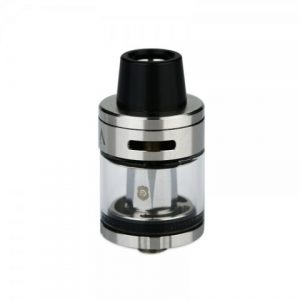 E-filter JOYETECH CUBIS 2, silver
