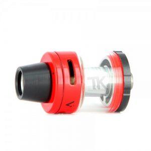 E-filter JOYETECH CUBIS 2, red