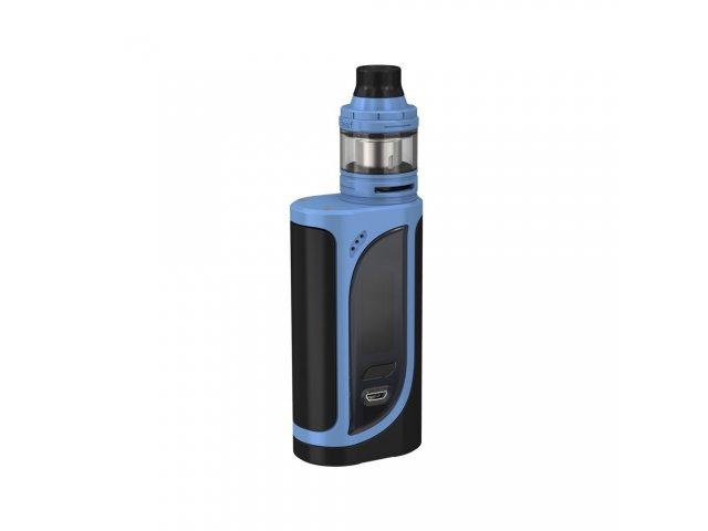 E-cigareta ELEAF iKonn 220, blue/black