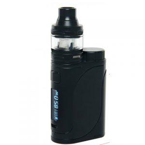 E-cigareta ELEAF iStick Pico 25, full black