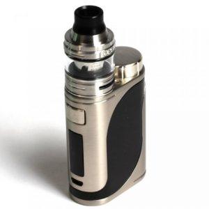 E-cigareta ELEAF iStick Pico 25, silver/black