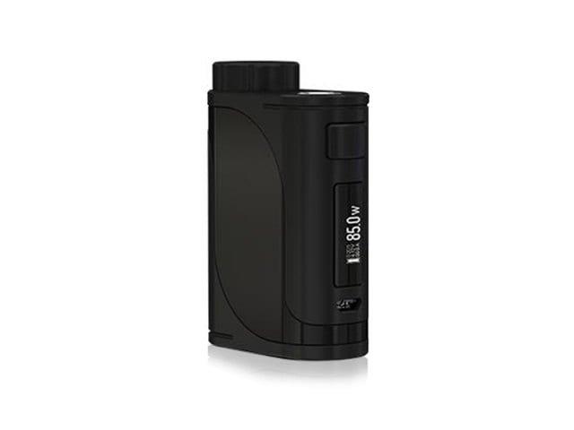E-cigareta ELEAF iStick Pico 25 mod, full black