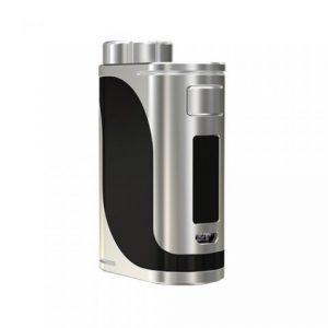 E-cigareta ELEAF iStick Pico 25 mod, silver/black