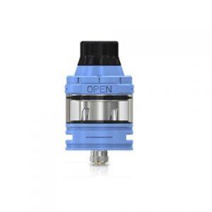 E-filter ELEAF ELLO, blue