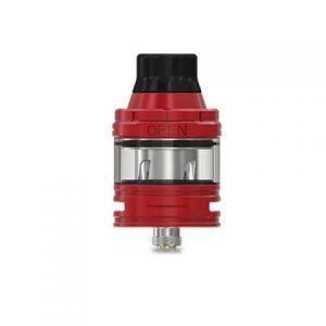 E-filter ELEAF ELLO, red
