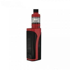 E-cigareta ELEAF iKuu i80, red