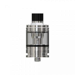 E-filter ELEAF Melo 4, silver