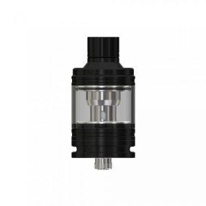 E-filter ELEAF Melo 4, black