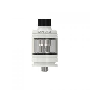 E-filter ELEAF Melo 4, white