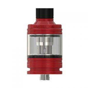 E-filter ELEAF Melo 4, red