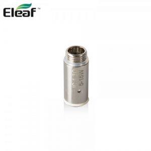 Grijač ELEAF IC (1.3 Ohm)