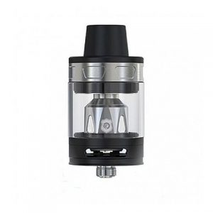 E-filter JOYETECH ProCore Aries, black