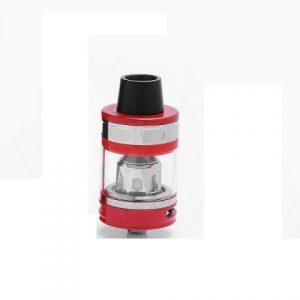 E-filter JOYETECH ProCore Aries, red