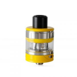 E-filter JOYETECH ProCore Aries, yellow