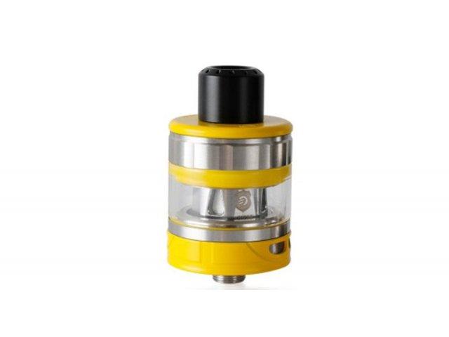 E-filter JOYETECH ProCore Aries, yellow