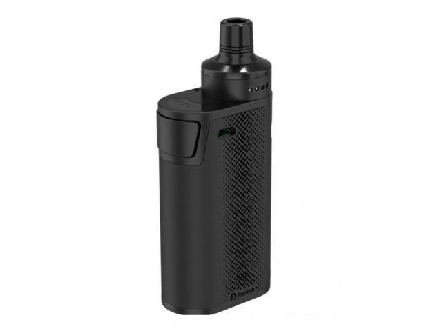 E-cigareta JOYETECH CuBox AIO, black