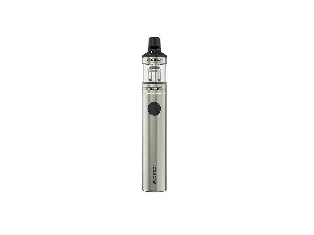 E-cigareta JOYETECH EXCEED D19, silver