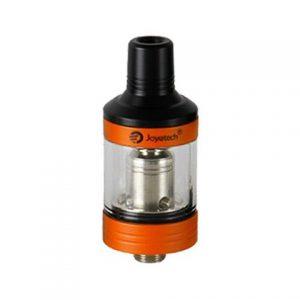 E-filter JOYETECH EXCEED D19, dark orange