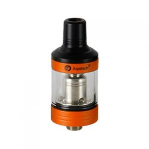 E-filter JOYETECH EXCEED D19, dark orange