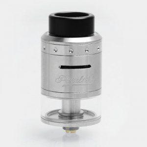 E-filter GEEKVAPE Peerless RDTA, silver