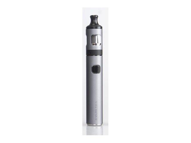 E-cigareta INNOKIN Endura T20S, grey