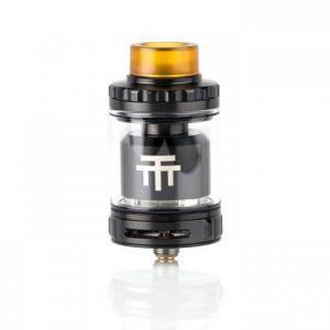 E-filter VANDYVAPE Triple 28 RTA, black