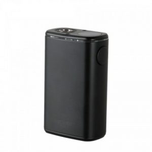 E-cigareta JOYETECH EXCEED Box mod, black