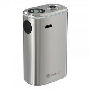E-cigareta JOYETECH EXCEED Box mod, silver