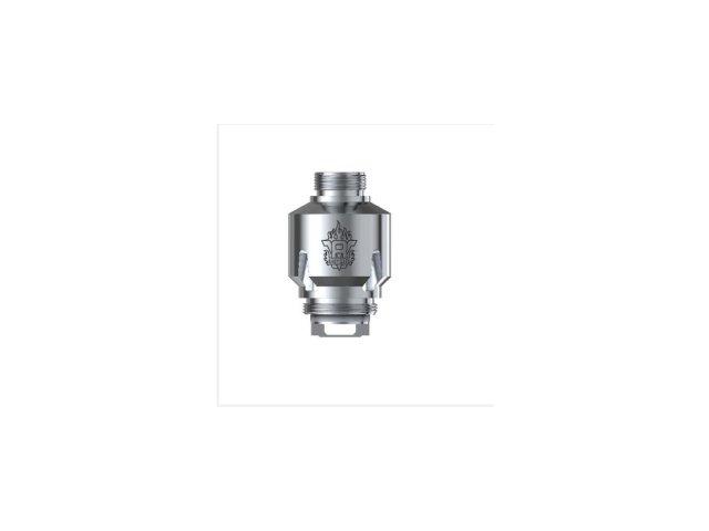 Grijač SMOK TFV8 Big Baby V8Q2 (0.4 Ohm)