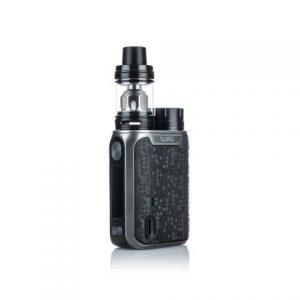 E-cigareta VAPORESSO SWAG, black