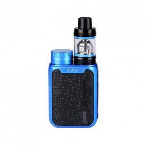 E-cigareta VAPORESSO SWAG, blue