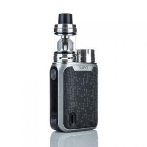 E-cigareta VAPORESSO SWAG, silver