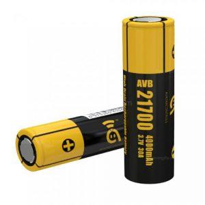 Baterija Avatar AVB 21700, 4000mAh