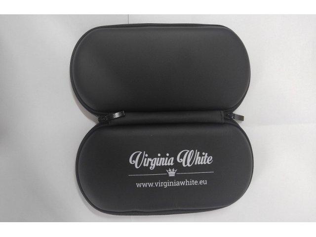 Torbica za E-cigaretu VIRGINIA WHITE