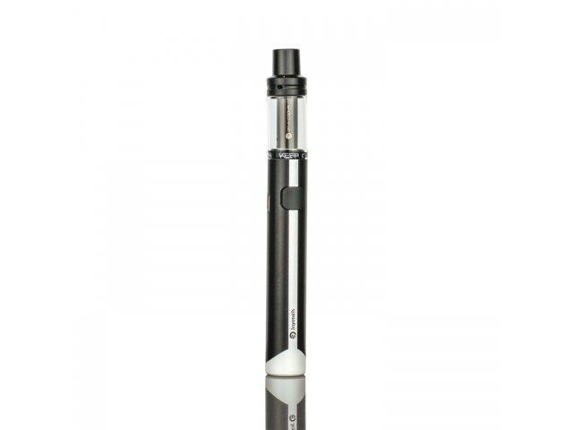 E-cigareta JOYETECH eGo AIO ECO, black