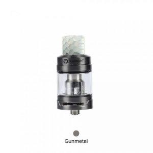 E-filter JOYETECH ProCore Air, gunmetal