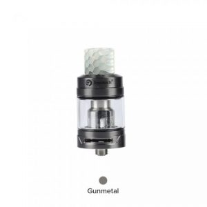 E-filter JOYETECH ProCore Air, gunmetal