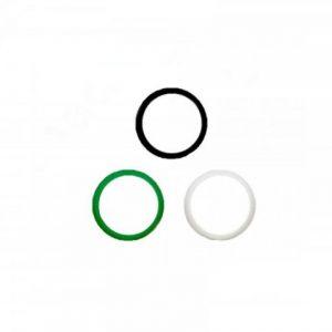 O-ring INNOKIN Ares RTA