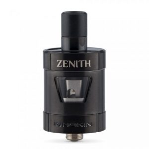E-filter INNOKIN Zenith, black