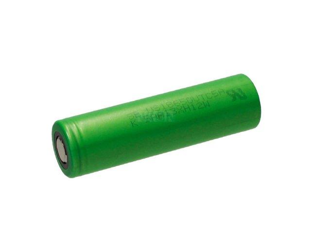 Baterija SONY VTC5A 18650, 2600mAh